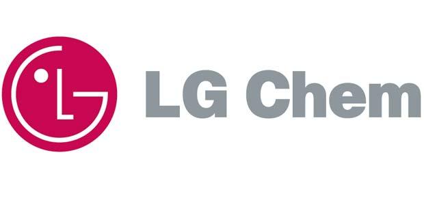 6-16_lg_chem_1