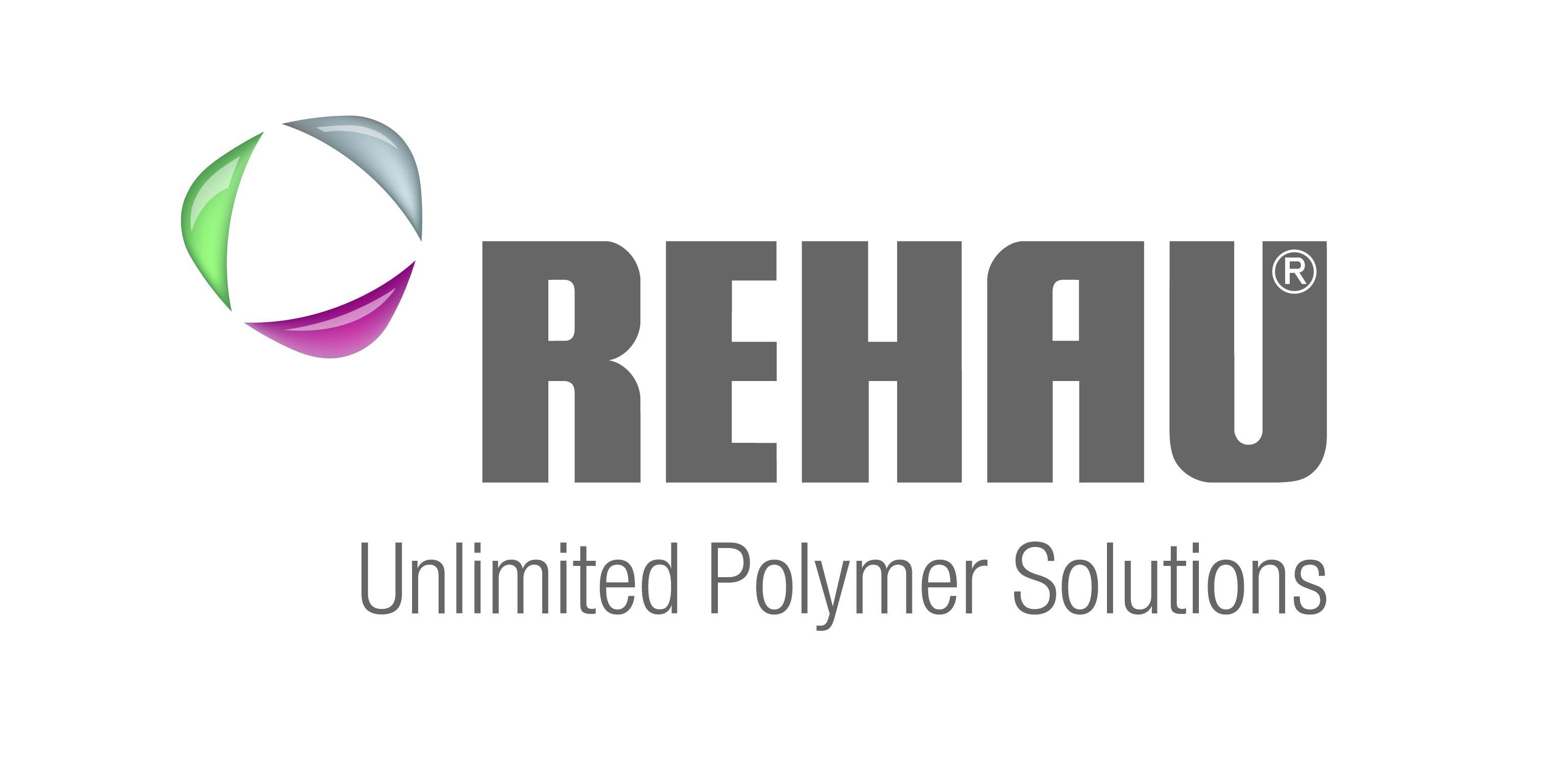 logo_rehau_truba1