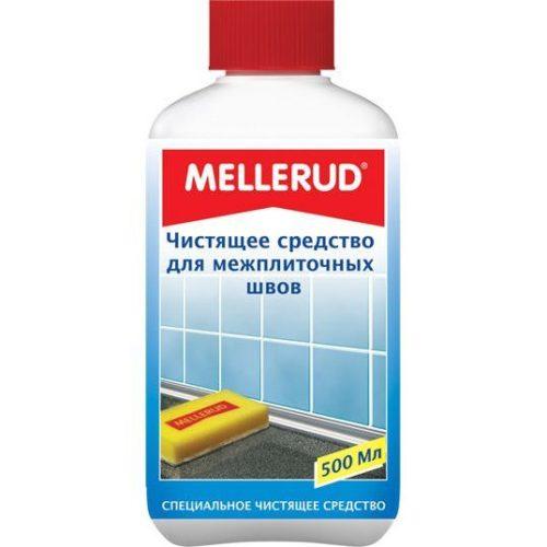 Средство для очистки швов Mellerud Меллеруд