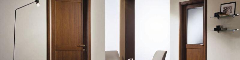 shponirovannye-dveri