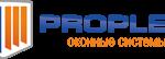 logo_color_lg
