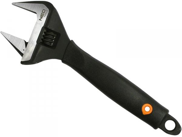 Разводной ключ фирмы Neo (03-014)