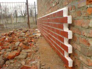 Термические панели подходят для обновления фасадов старых домов