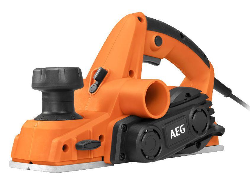 AEG (PL700)