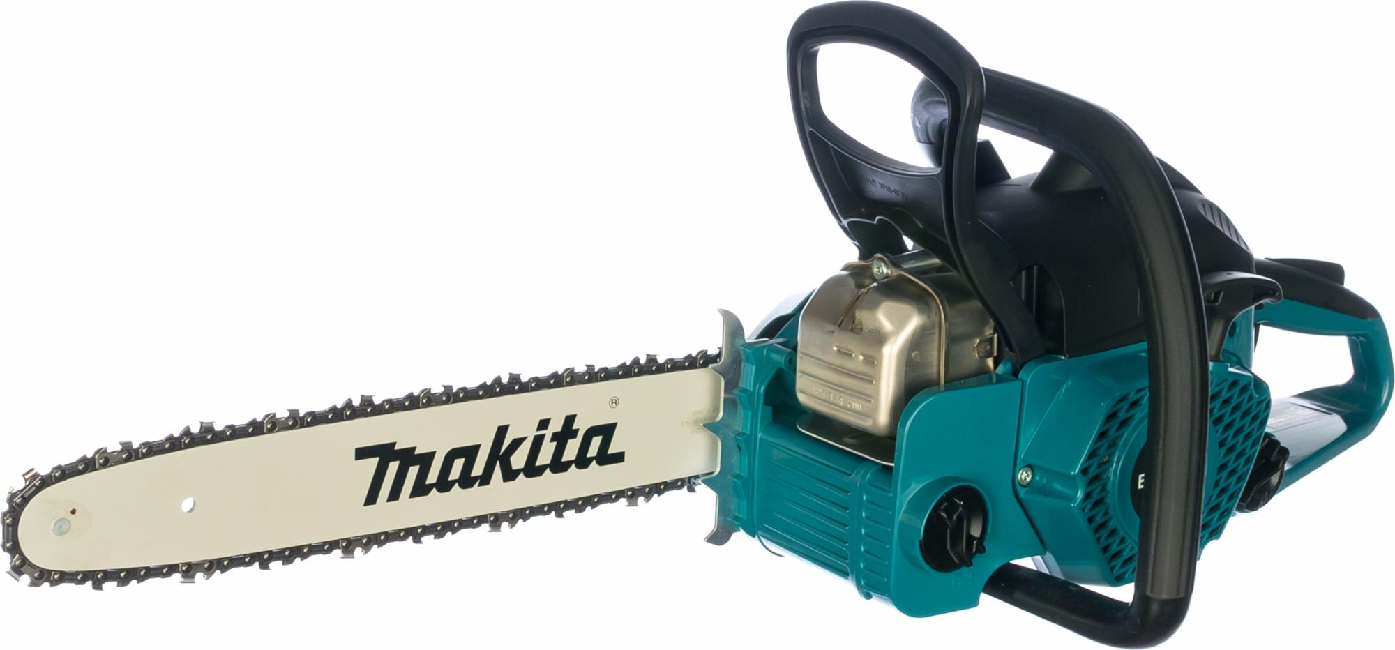 Бензиновая пила Makita EA3503S40B