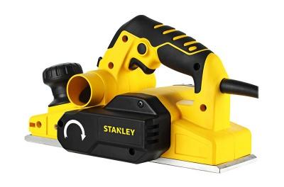 Электрорубанок Stanley (STPP7502)