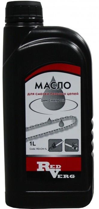Каким маслом нужно смазывать бензопилы