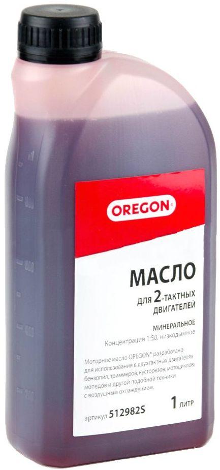 Какое масло нужно для бензопилы