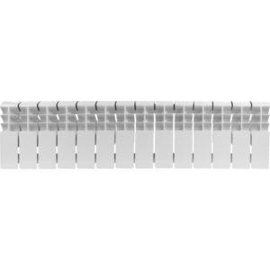 ROMMER Plus 200 (14 секций)