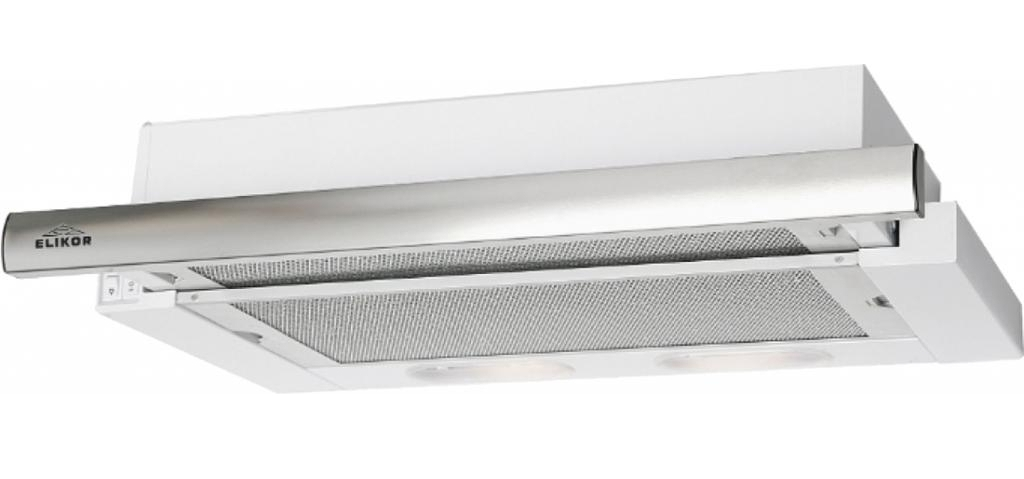 Кухонная вытяжка ELIKOR Интегра 50П-400-В2Л