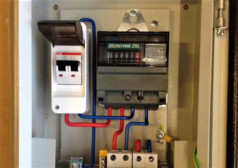 Какие электросчетчики выбрать?