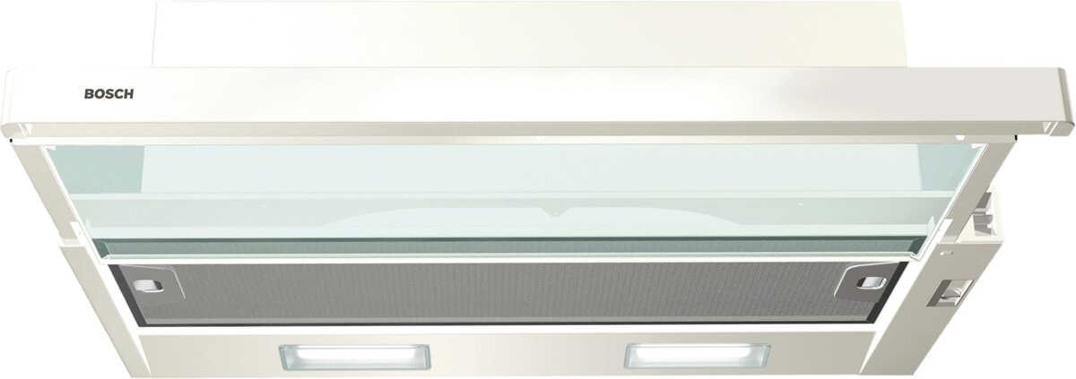 Кухонная вытяжка BOSCH (DHI642EQ White)